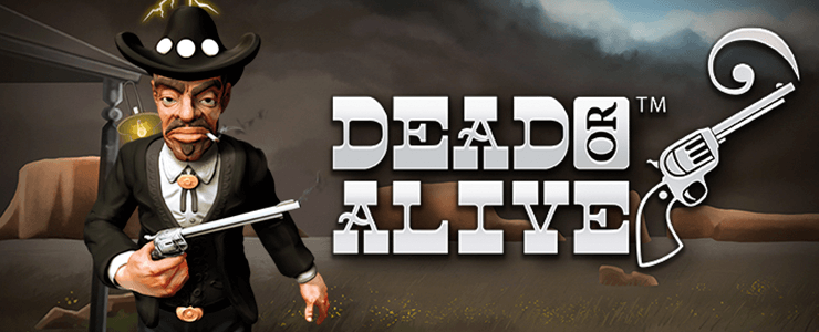 Dead or alive all info