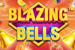 Blazing Bells slot
