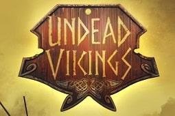 Undead Vikings slot