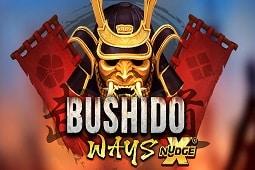 Bushido xWays Nudge