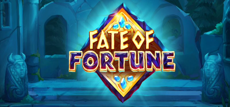 Fate of Fortune Banner