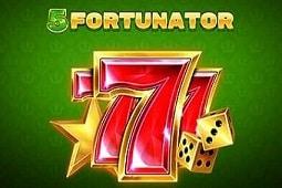 5 Fortunator slot