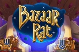 Bazaar Rat slot