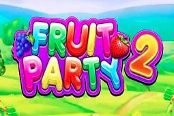 Fruit Party 2 pragmatic