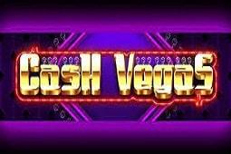Cash Vegas slot Genii