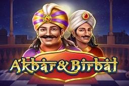 Akbar and Birbal slot