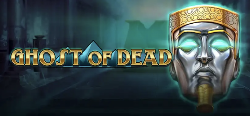 Ghost of Dead Banner